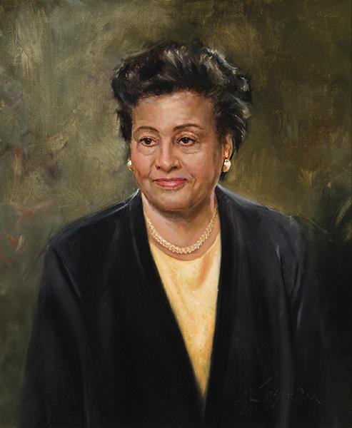 Jeanne Brayboy